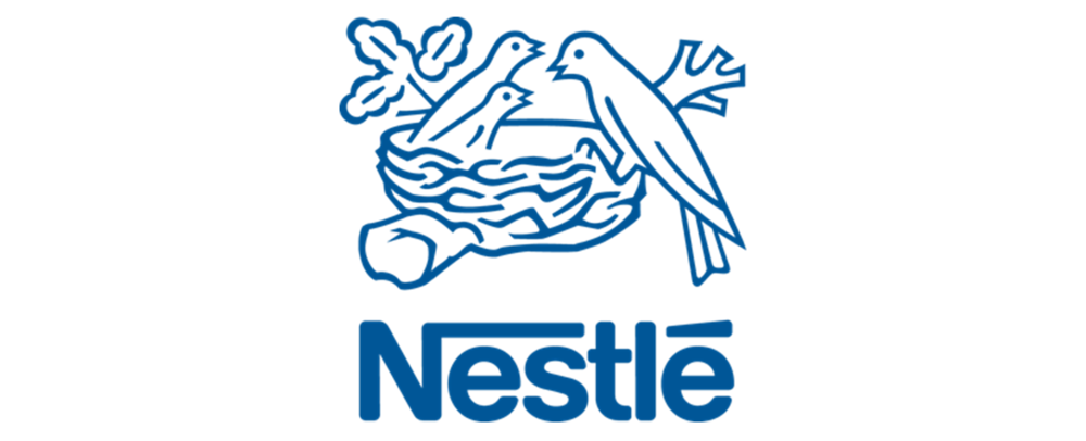 nestle_long.png