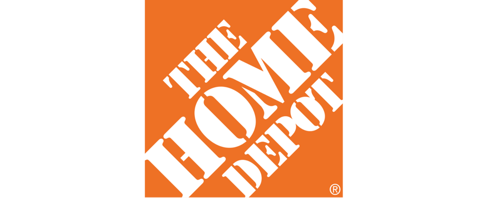 home-depot_long.png