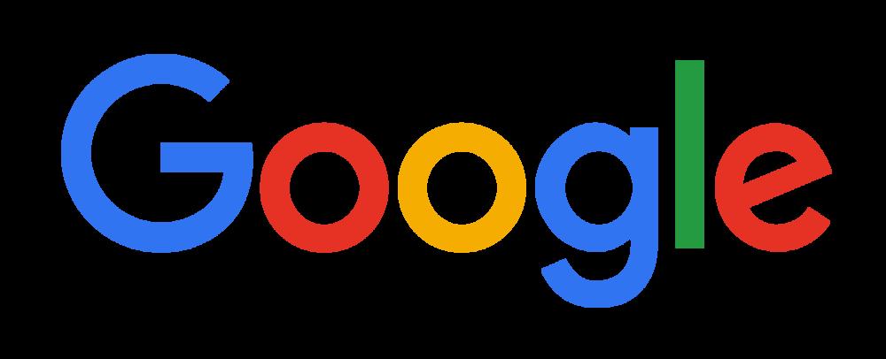 google_long.png