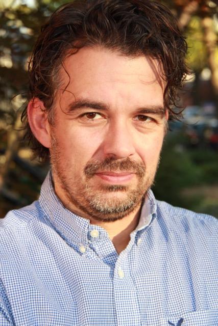 François Desmeules, PT, PhD