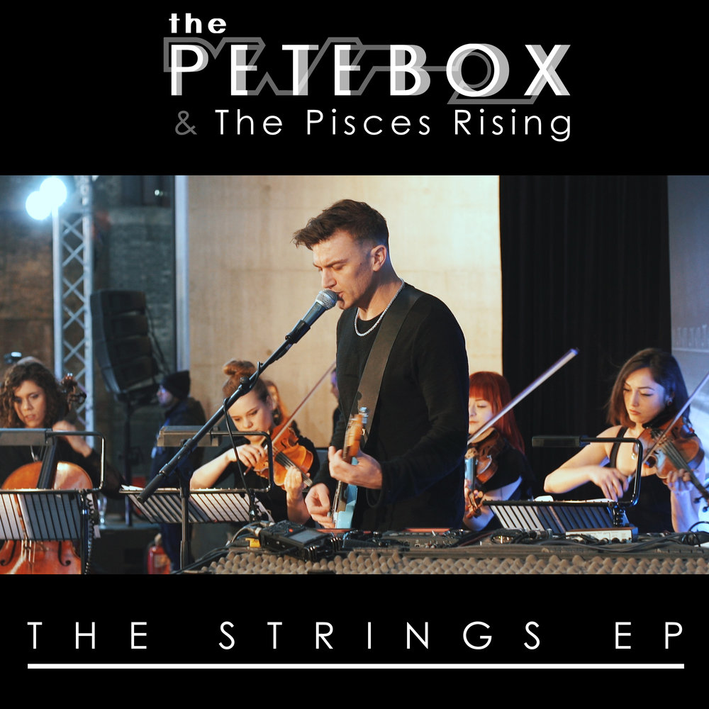 THE STRINGS EP.jpg