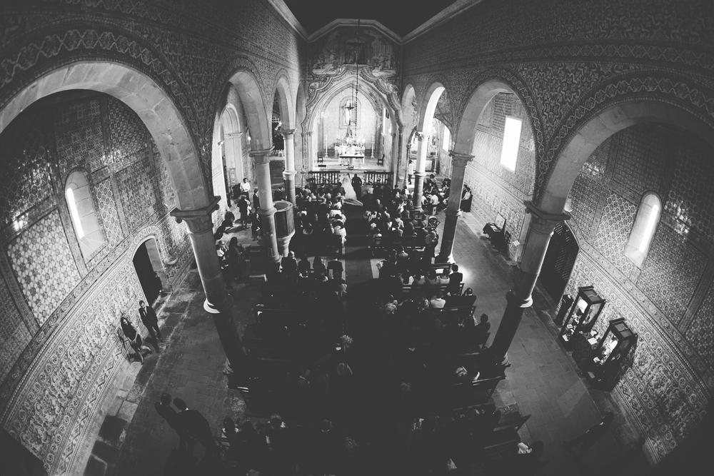 Wedding_Susana_Ricardo_11_10_2015_0673.jpg
