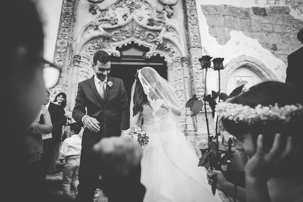 Wedding_Susana_Ricardo_11_10_2015_1118.jpg