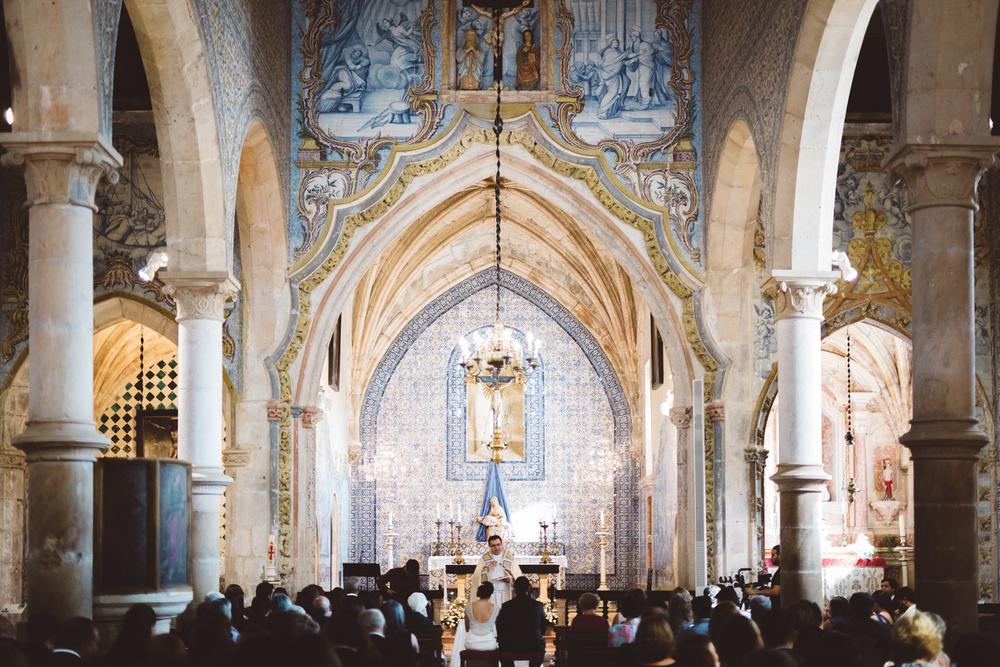 Marta_Goncalo_Wedding_26_09_2015_0915.jpg