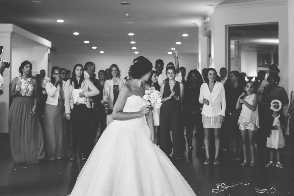 Ines_Diogo_Wedding_05_09_2015_1983.jpg