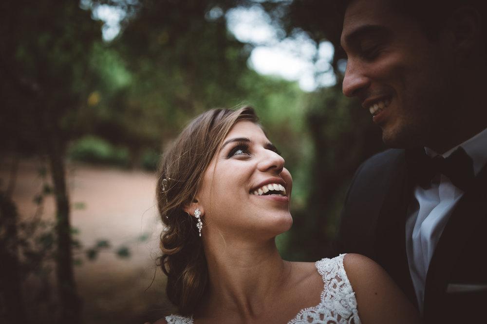 Quinta do Frade   Love & Joy    As nossas estórias