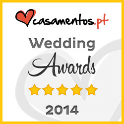 Quinta-Do-Frade-Wedding-Awards-Casamentos-2014