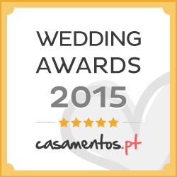 Quinta-Do-Frade-Wedding-Awards-Casamentos-2015