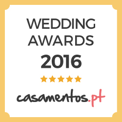 Quinta-Do-Frade-Wedding-Awards-Casamentos-2016