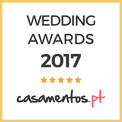 Quinta-Do-Frade-Wedding-Awards-Casamentos-2017