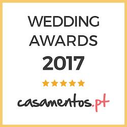badge-weddingawards_2017_pt_PT.jpg