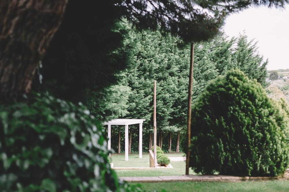 Quinta do Frade Casamentos Lisboa Portugal