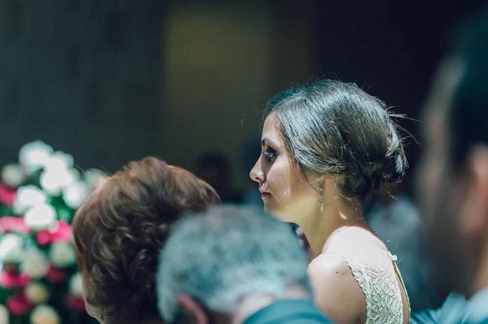 Sofia_Miguel_Wedding_30052015_0664.jpg