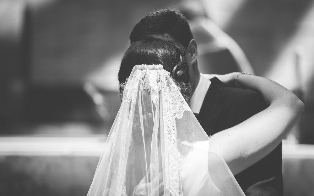 Sofia_Miguel_Wedding_30052015_0677.jpg