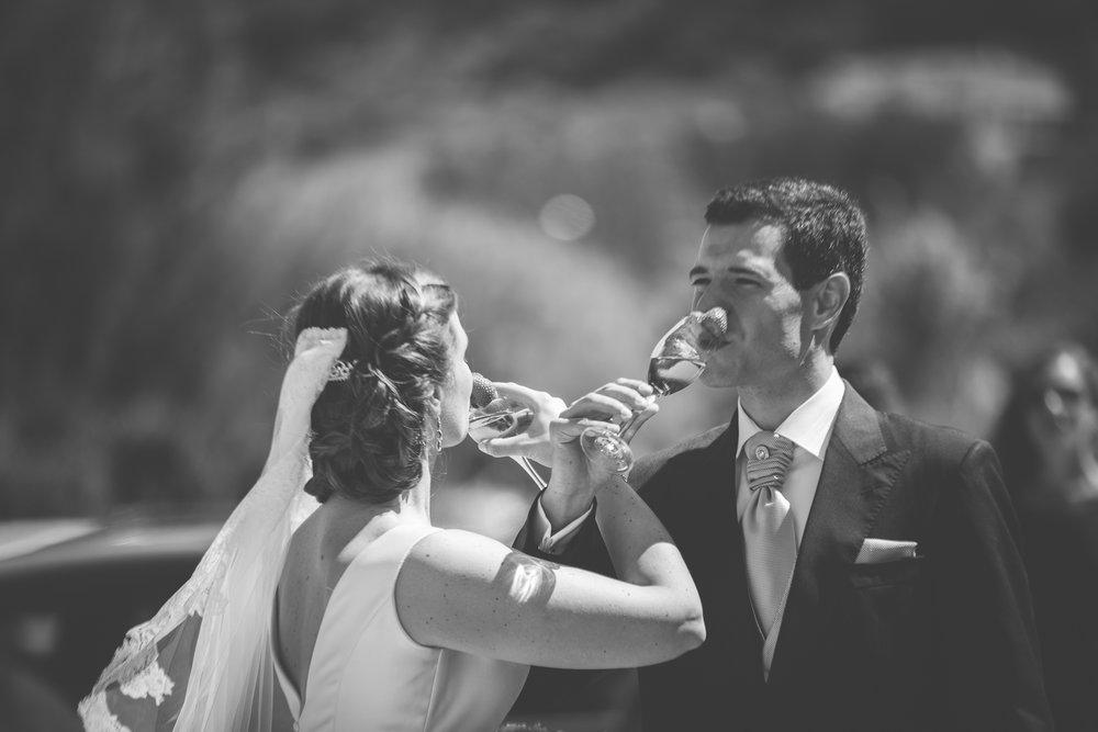 Sofia_Miguel_Wedding_30052015_0840.jpg