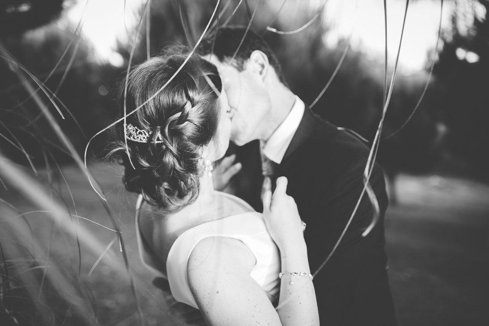 Sofia_Miguel_Wedding_30052015_1350.jpg