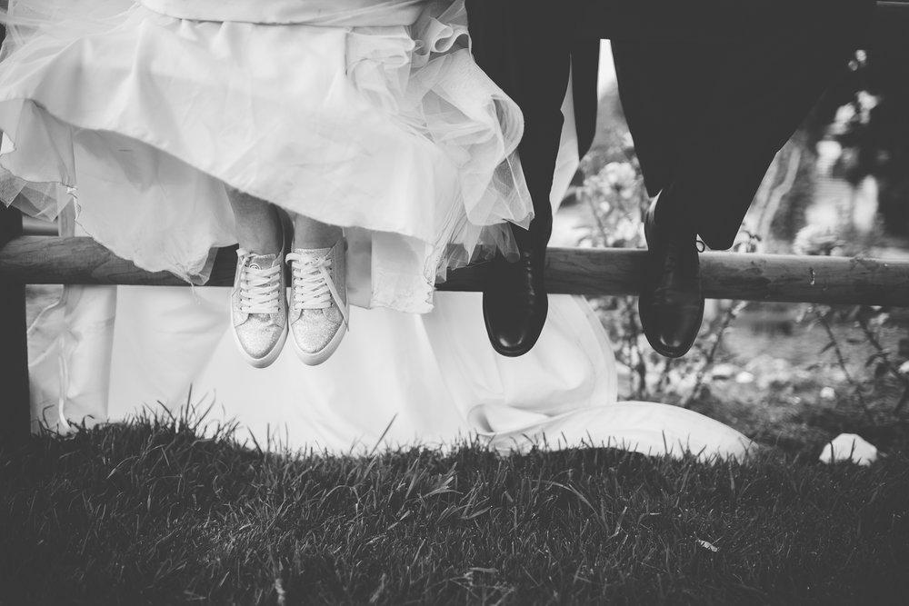 Sofia_Miguel_Wedding_30052015_1393.jpg