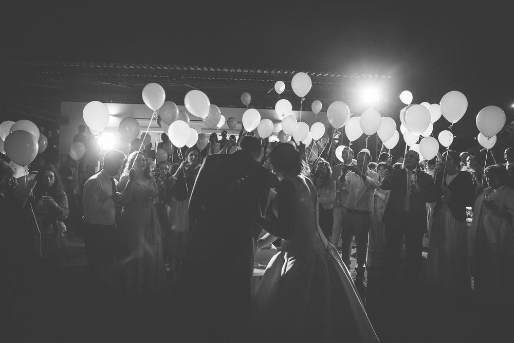 Sofia_Miguel_Wedding_30052015_1641.jpg
