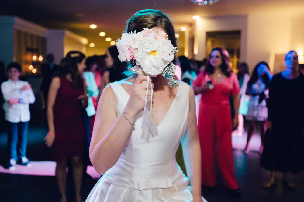 Sofia_Miguel_Wedding_30052015_1729.jpg