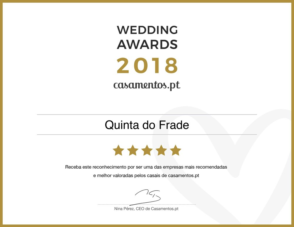 Quinta-do-Frade-Wedding-Awards-Casamentos-2018