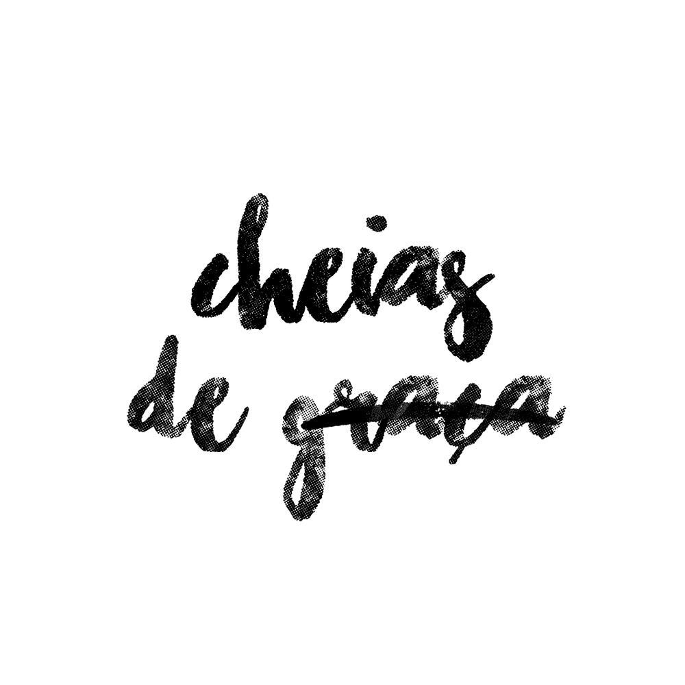 Cheias-de-Graca-Wedding-Photography