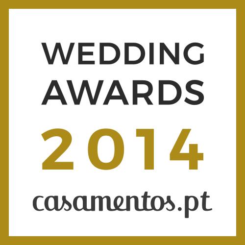 badge-weddingawards_pt_PT_2014.jpg