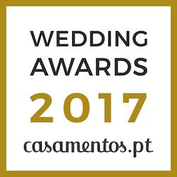 badge-weddingawards_pt_PT_2017.jpg