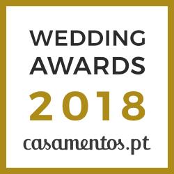 badge-weddingawards_pt_PT_2018.jpg