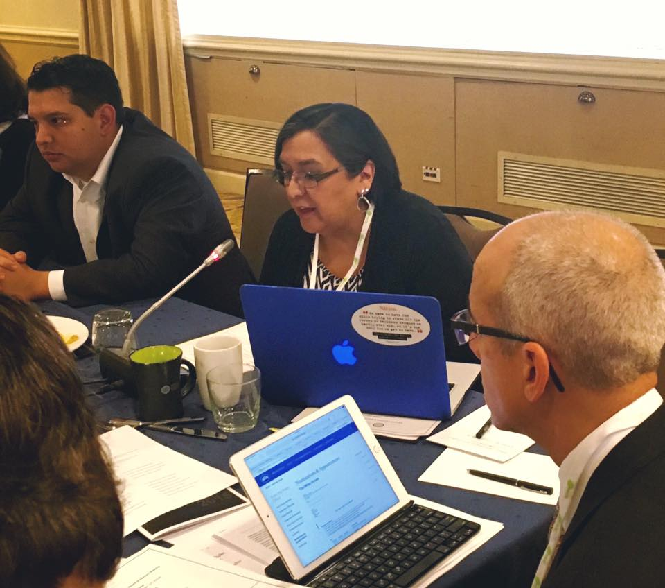 RCH Meeting with Hispanic Legislators (2).jpg