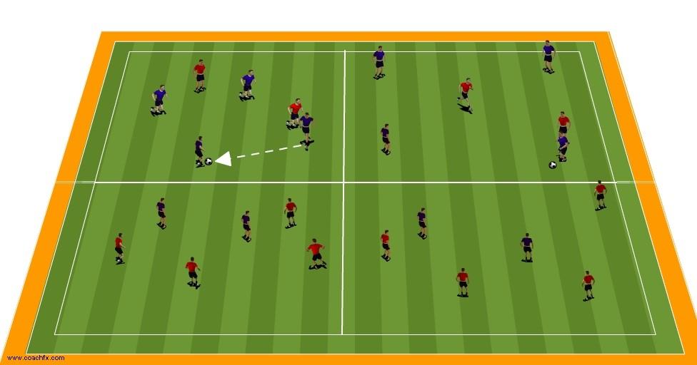 shielding exercise 2.jpg