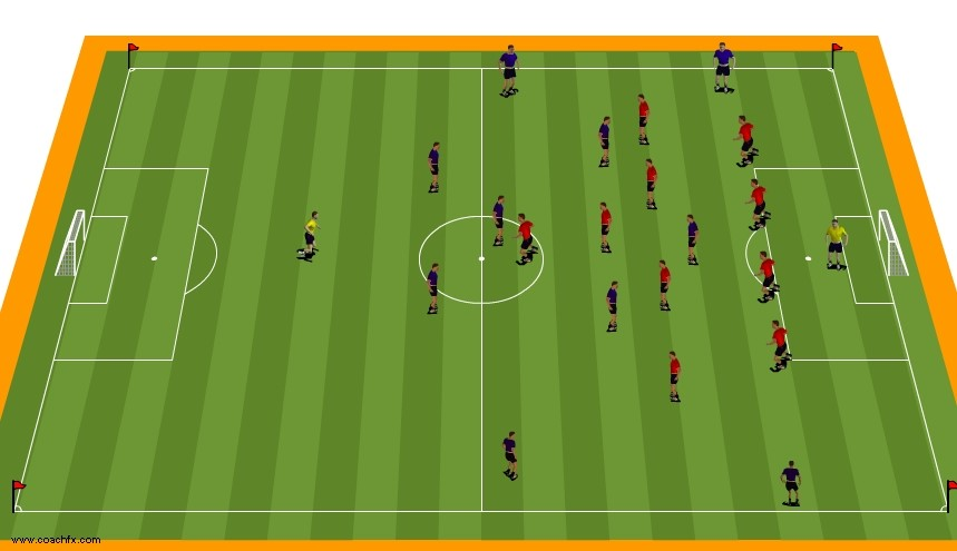 22nd century soccer.jpg