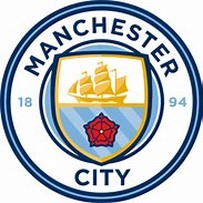 Man City logo.jpg