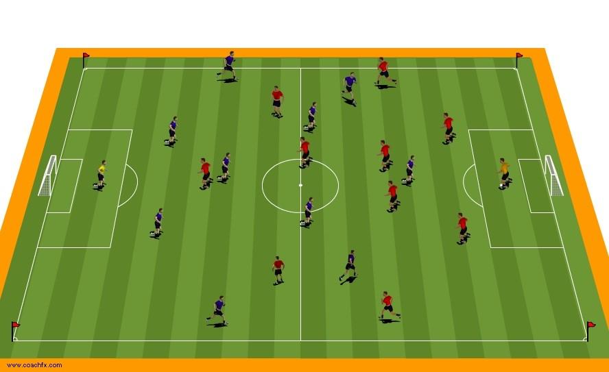 team formations.jpg