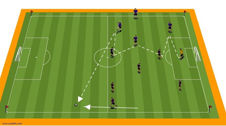 flank play.jpg