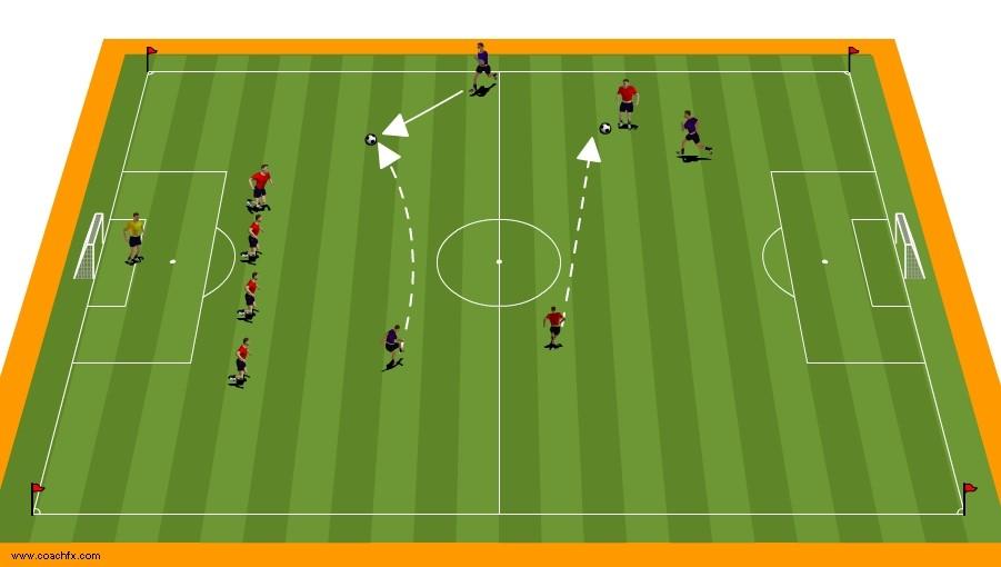precision foot passing.jpg