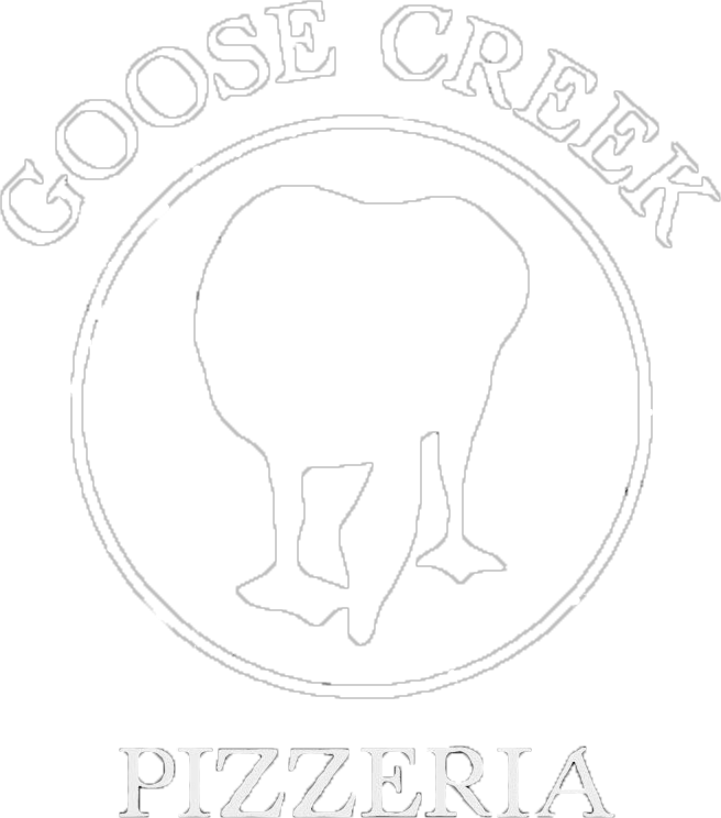 Goose Creek Pizzeria