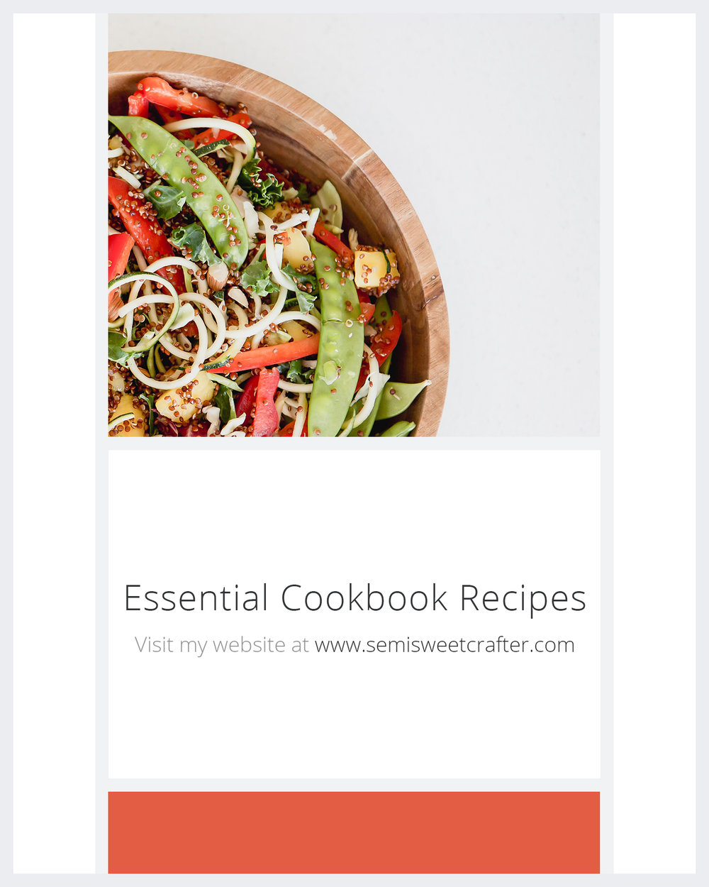 EssentialCookbookRecipes.jpg