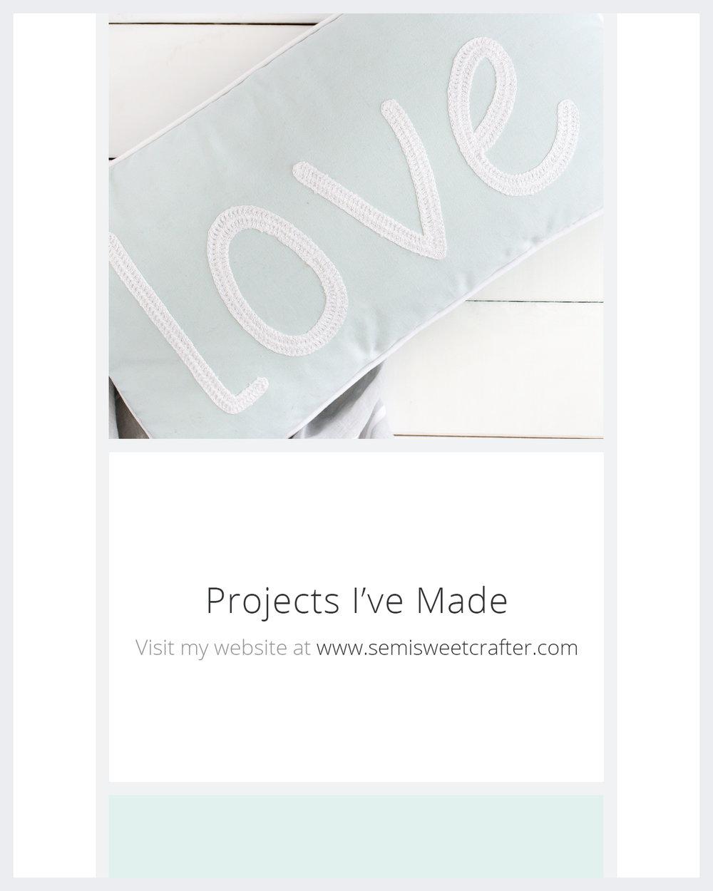 ProjectsIveMade.jpg