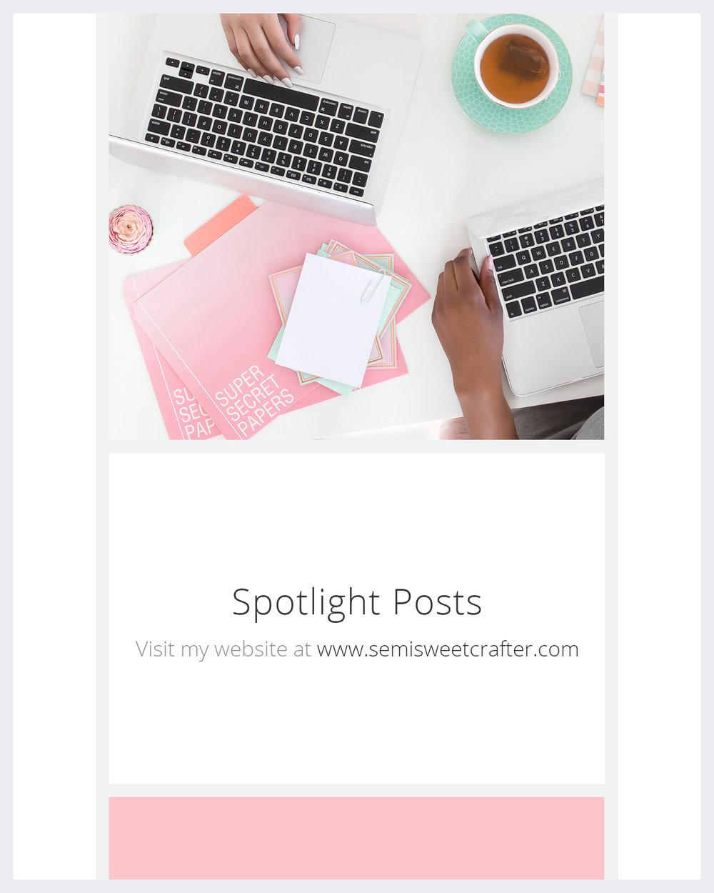 SpotlightPosts.jpg