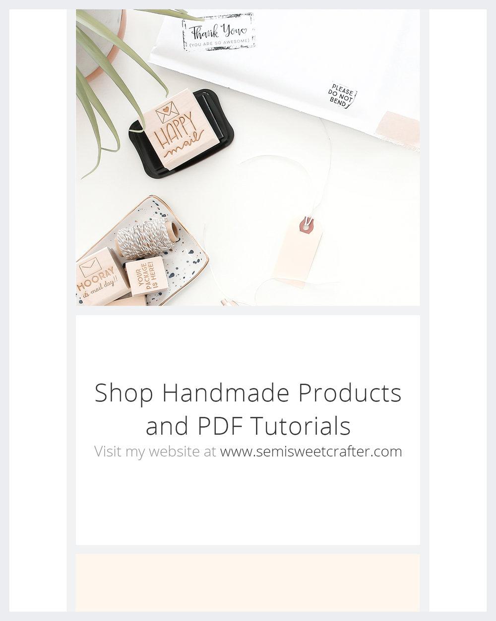 Shop.jpg