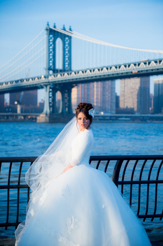 View Recent Weddings