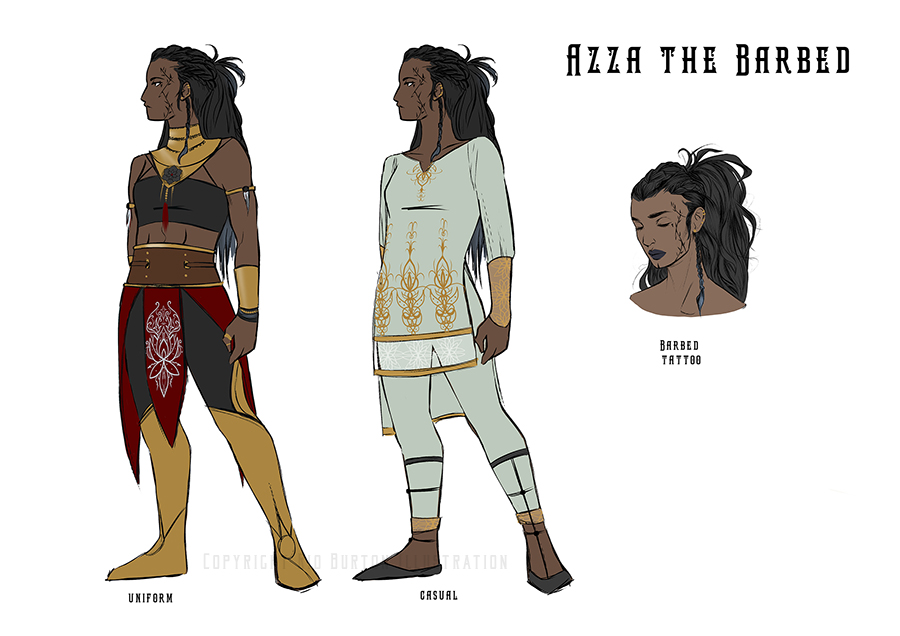 Azza Character Sheet.jpg