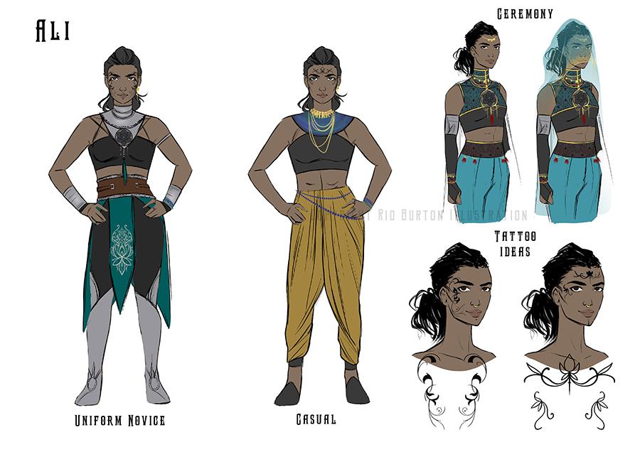 Ali Character Sheet.jpg