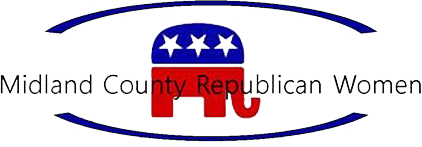 Midland County Republican Women