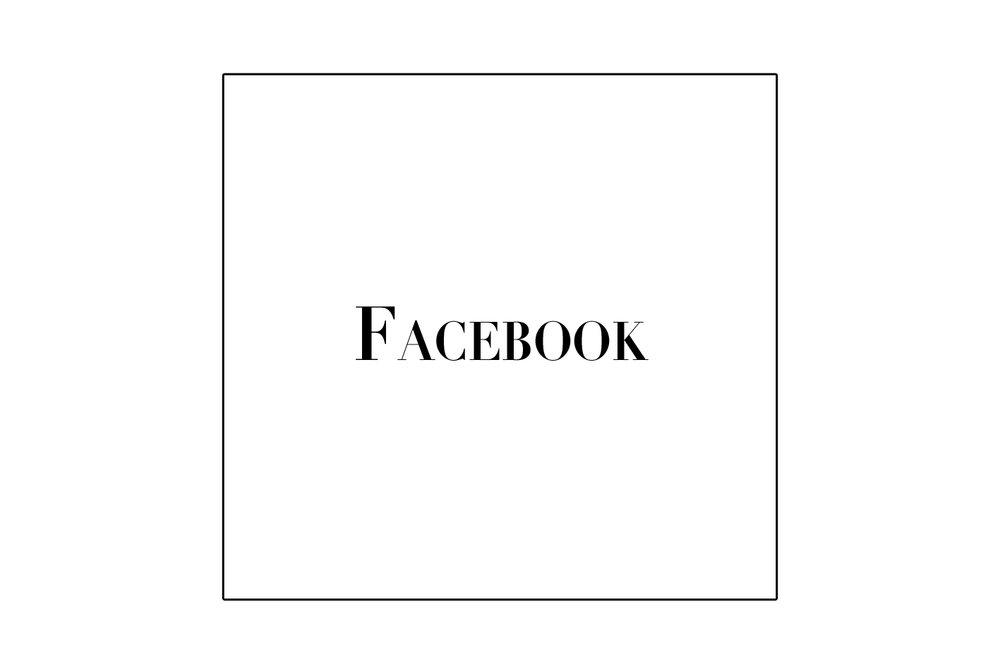 photo-facebookcarre