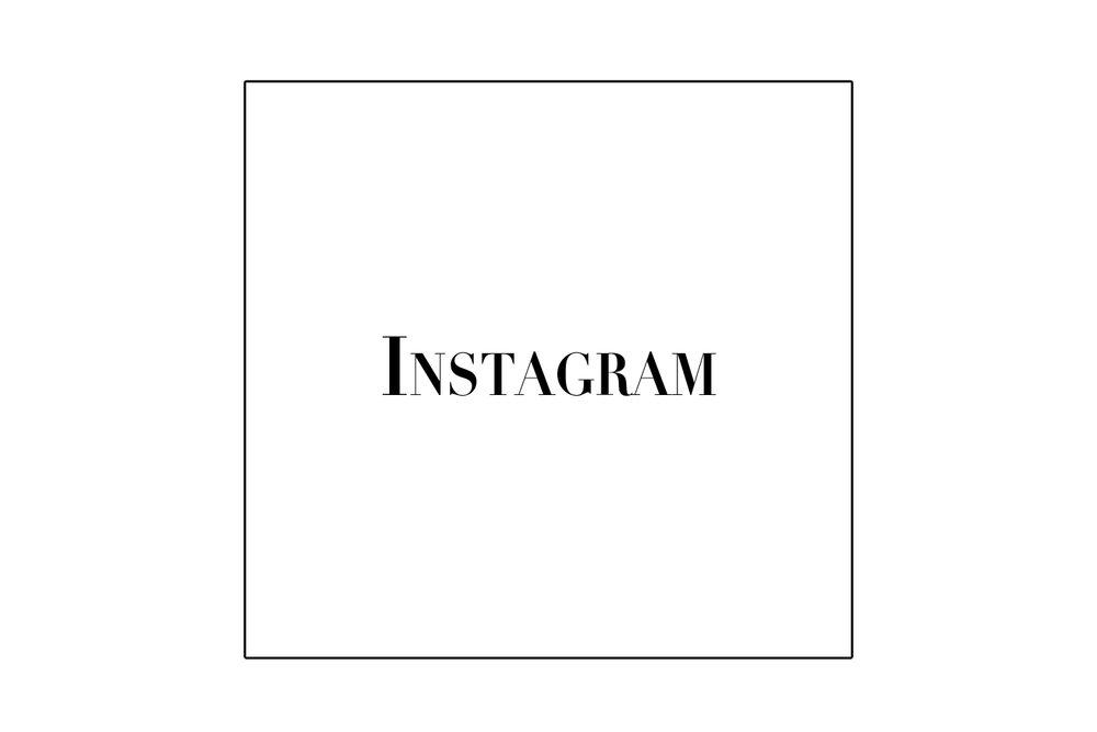 photo-instagramcarre