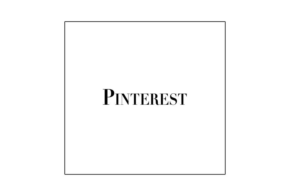photo-pinterestcarre