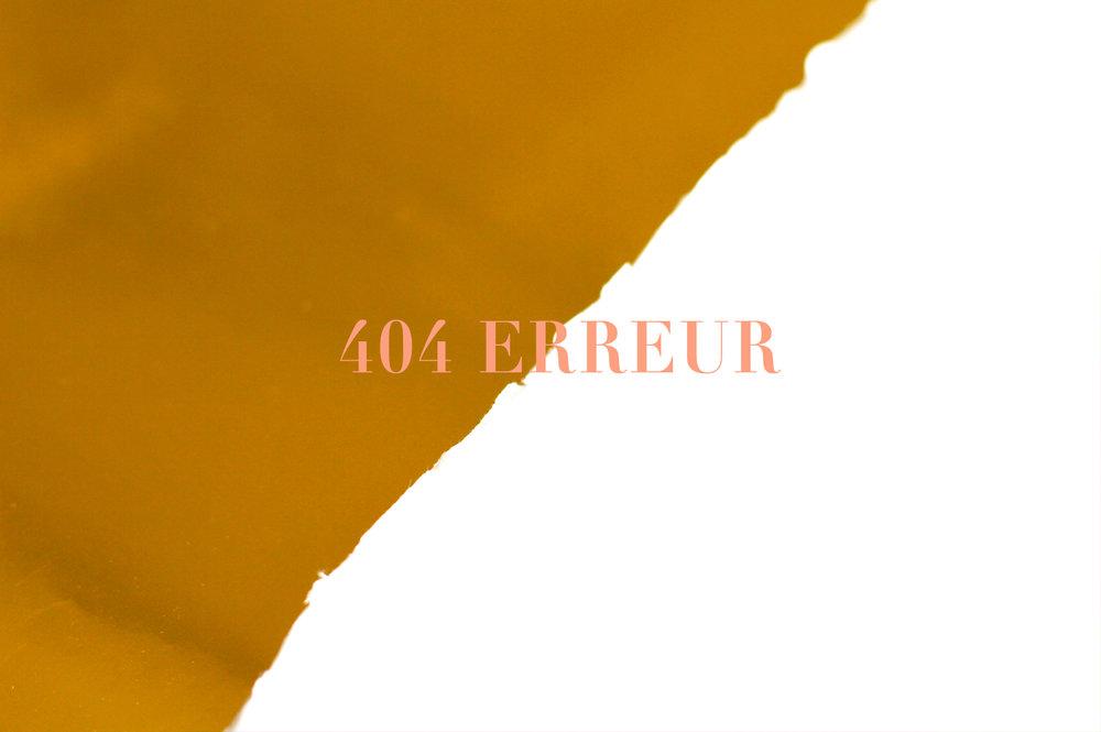 404ERREUR.jpg