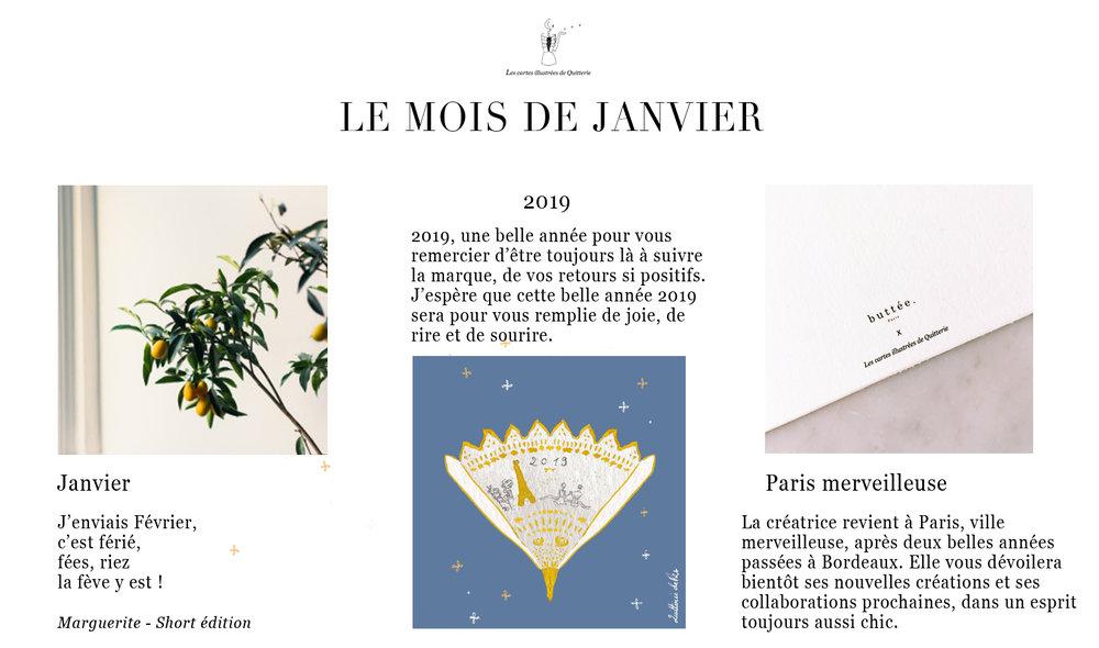 LE MOIS DE JANVIER 2019.jpg
