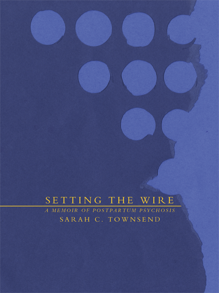 Setting the Wire